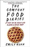 Food Memoirs