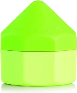 The Body Shop Lip Juicers, 0.14 Oz - Kiwi, Kale & Watermelon