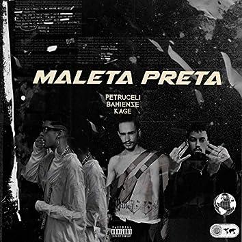Maleta Preta (feat. Kage & Bahiense)