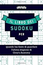 Best italian anatomy book Reviews