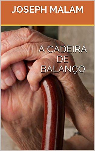 A CADEIRA DE BALANÇO