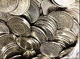 パチスロ用 25パイ メダル 1000枚
