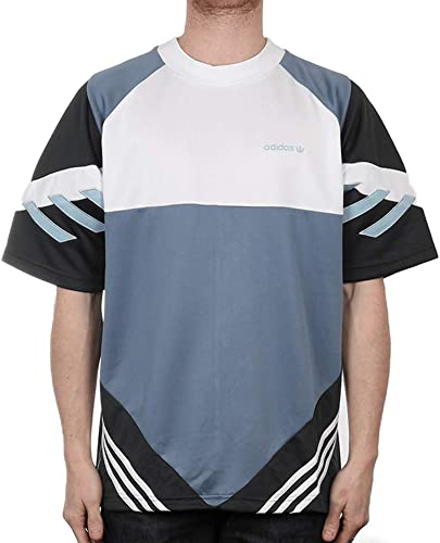 Adidas Chop Shop T-Shirt Homme
