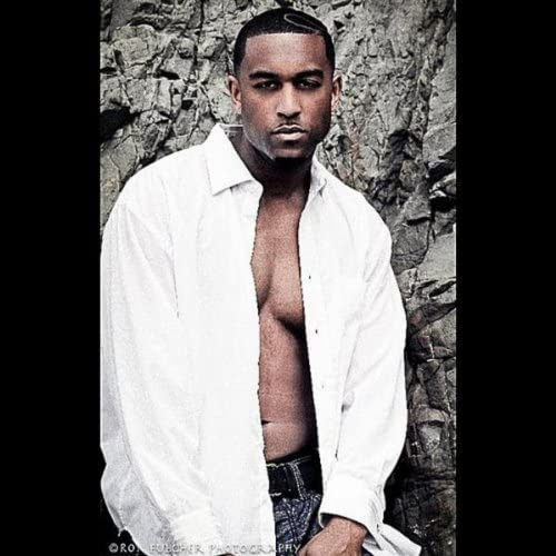 Frankie D (TRM) The Real McCoy