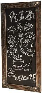 Amazon.fr : tableau noir ardoise mural
