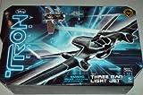 Tron Three Man Light Jet by Tron