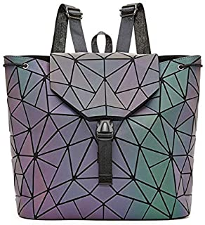 Bleu Marine Sac /à dos Universel Mono-Sangle Triangle Bagbase