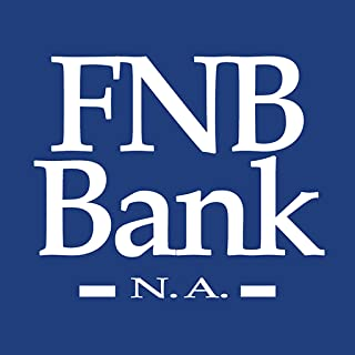 fncb app