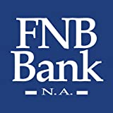 FNB Bank, N.A. Mobile Banking App