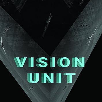 Virtual Unit