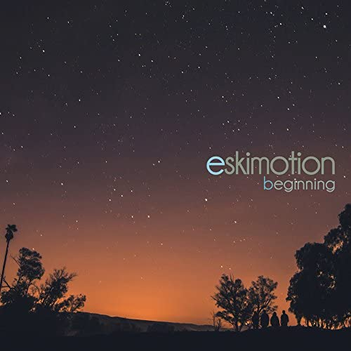 Eskimotion