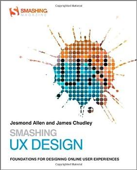 Best smashing ux design Reviews