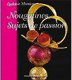 Nougatines - Sujets de passion