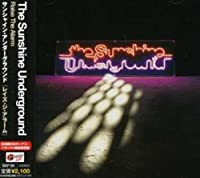 Raise Alarm by Sunshine Underground (2006-11-22)