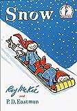 Snow (Beginner Books(R))