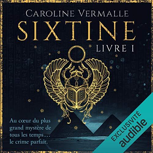 Sixtine 1
