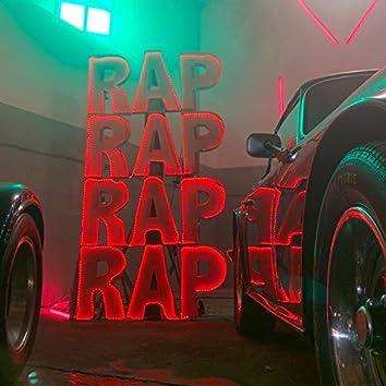 Hors Série (feat. Draganov, Don Bigg, Khtek) [RapRapRapRap]