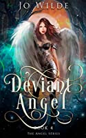 Deviant Angel