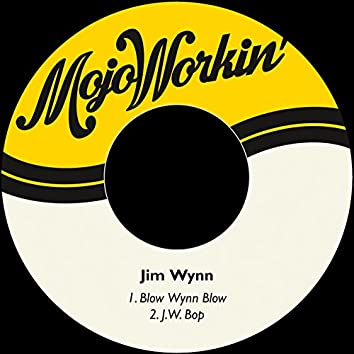 Blow Wynn Blow