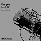 Boost EP