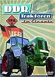 DDR Traktoren im Einsatz, Teil 1