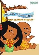 Lil' Aloha Babies  Waves n Wonders An Ocean Adventure of Hawaii