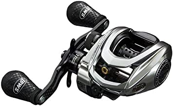 Best lews tp1 spinning rod Reviews