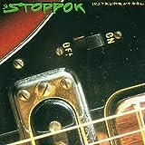 Songtexte von Stoppok - Instrumentaal