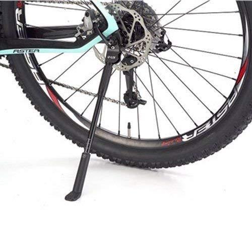 New Style Taiwan Patent Fahrrad Quick Release Kickstand für 26