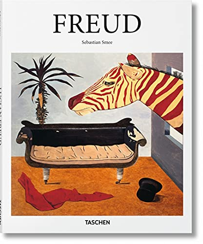 Freud: BA (Basic Art)