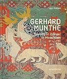 Gerhard Munthe: Norwegian Pioneer of Modernism