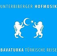 Bavaturka Turkische Reise