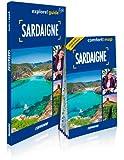 Sardaigne (explore! guide light)