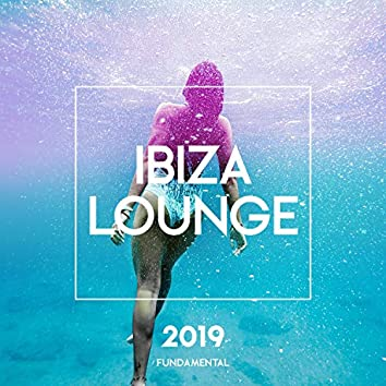 Tropical House 2019