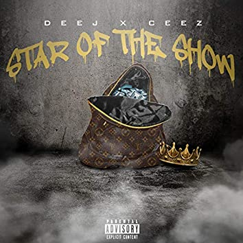 Star of the Show (feat. Ceez)
