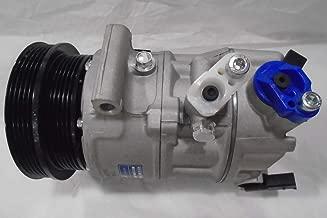 UAC CO 4574JC A/C Compressor