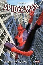 Spider-Man - Devenir un homme de Dan Slott