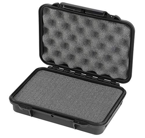 Max MAX002S - Ip67 caja de herramientas de accesorios puntua