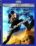 Jumper (Special Edition + Digital Copy) [Blu-ray]