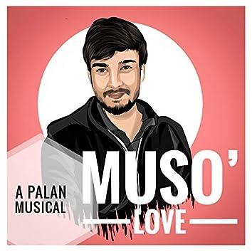Muso Love