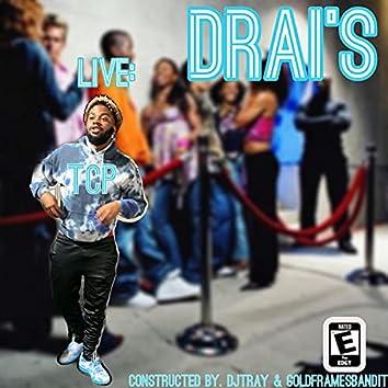 DRAI's
