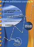 Comptabilité et audit - Corrigé - Unité d'enseignement 4 du DSCG, Cas pratiques, A jour du nouveau PCG (règlement ANC 2014-03 du 15 juin 2014)