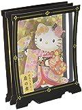 サンリオ(SANRIO) 多目的カード ハローキティ 和風日本人形