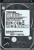 Toshiba MQ01ABD050500GB Aat AA11/ax0a3m China