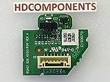 Hisense 178237 IR Sensor Board for 55H7B
