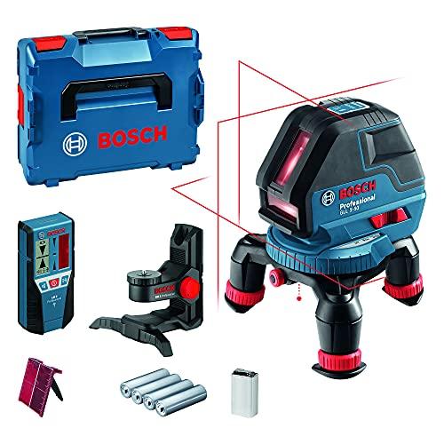 laserpass byggmax