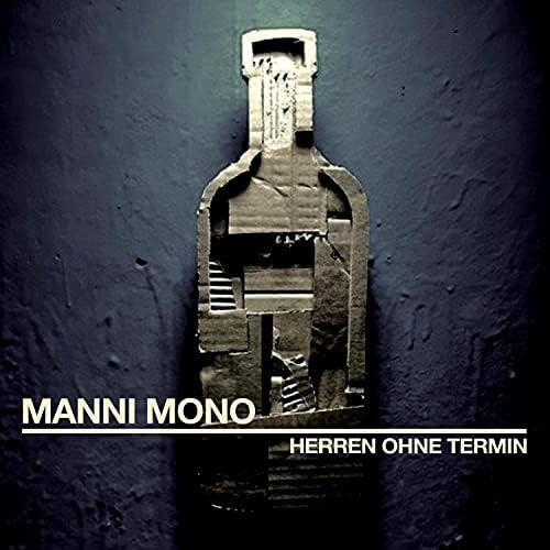 Manni Mono