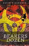 Beakers Dozen (English Edition)