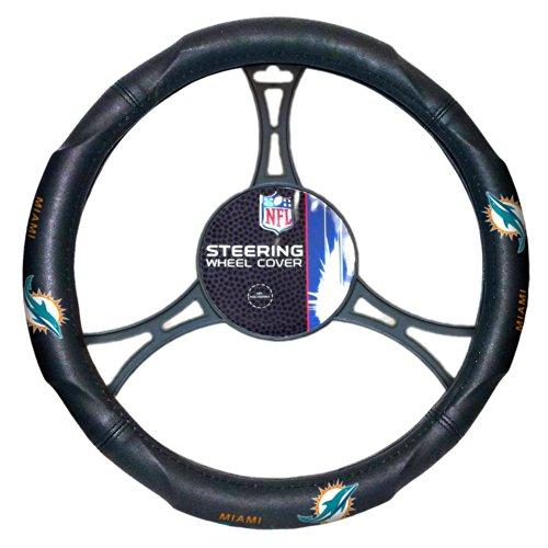 dolphin wheel cover - 1