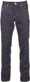 Luxury Fashion Mens Jeans Winter